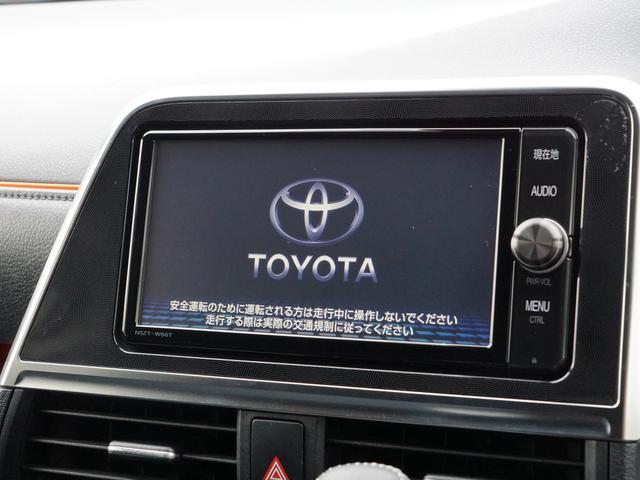 【 純正7型ナビ 】NSZT-W66T AM,FM,CD,DVD,SD,Bluetooth,地デジ