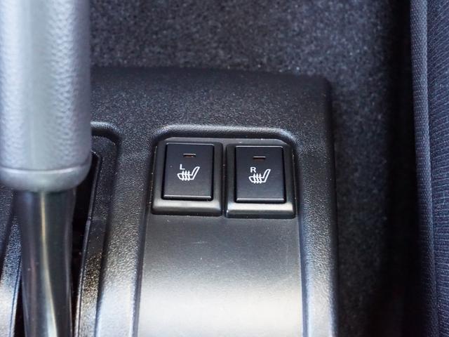 「スズキ」「ジムニーシエラ」「SUV・クロカン」「茨城県」の中古車6