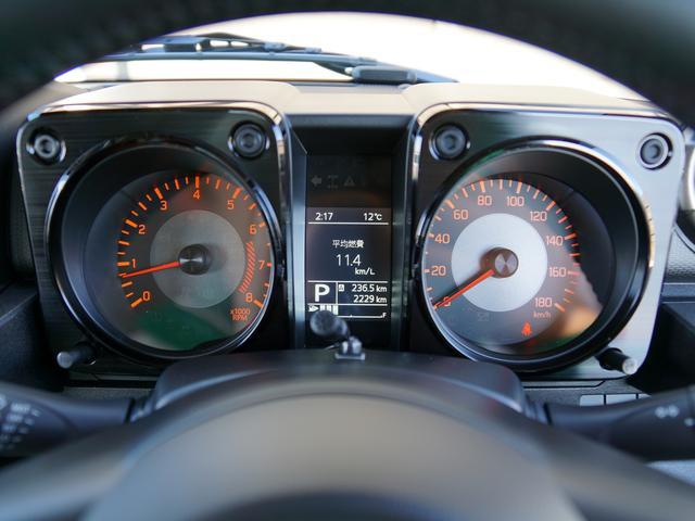 「スズキ」「ジムニーシエラ」「SUV・クロカン」「茨城県」の中古車34