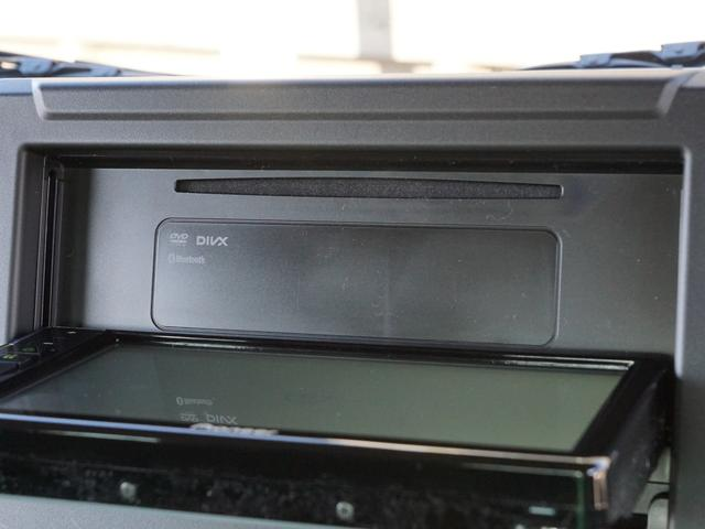 「スズキ」「ジムニーシエラ」「SUV・クロカン」「茨城県」の中古車45