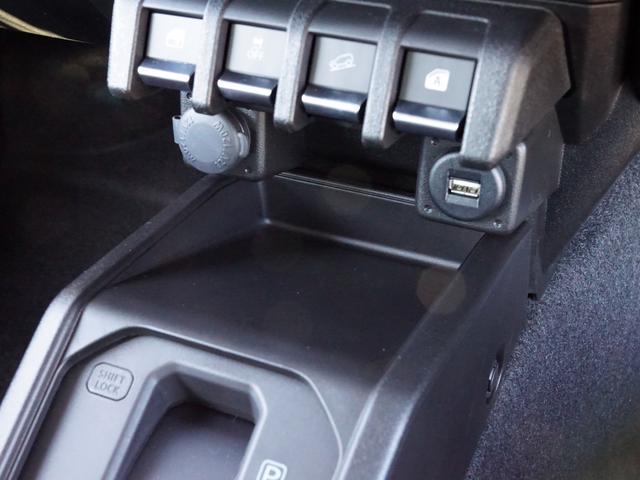 「スズキ」「ジムニーシエラ」「SUV・クロカン」「茨城県」の中古車52