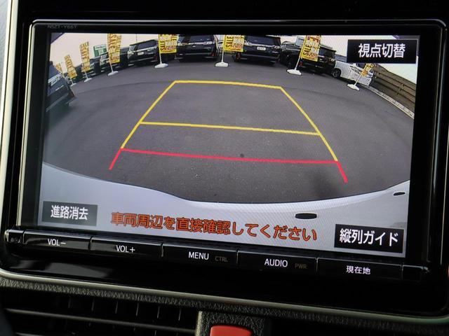 Si 衝突軽減 両側電動ドア 純正ナビ LED 後期(5枚目)