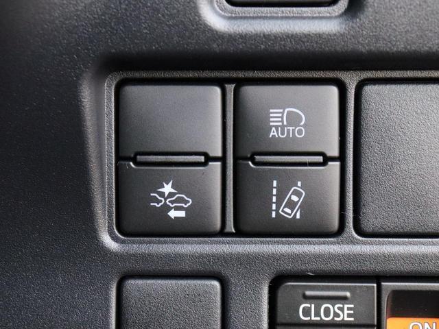 Si 衝突軽減 両側電動ドア 純正ナビ LED 後期(6枚目)