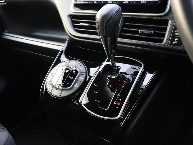 Si 衝突軽減 両側電動ドア 純正ナビ LED 後期(12枚目)