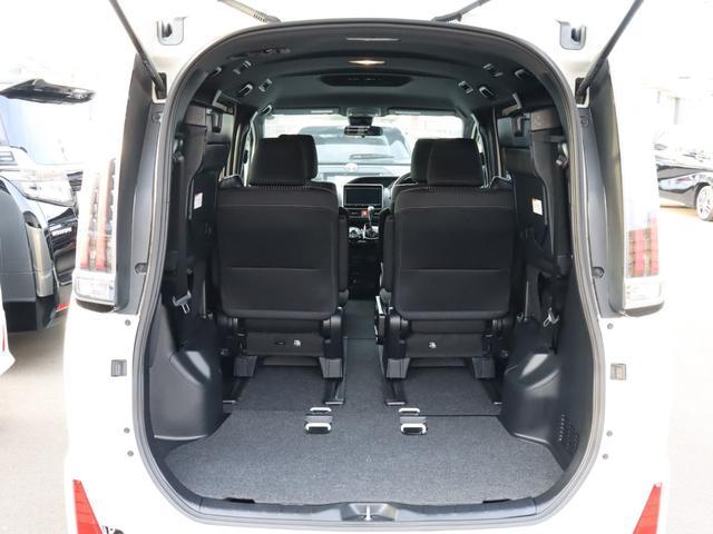 Si 衝突軽減 両側電動ドア 純正ナビ LED 後期(16枚目)