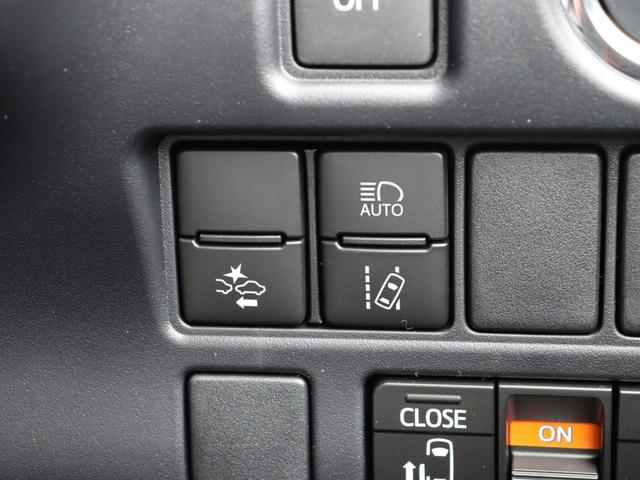 ZS 煌II トヨタセーフティーセンス・衝突軽減ブレーキ・LED・PKSB・クリアランスソナー・両側パワースライド・車線逸脱防止装置・リアオートエアコン・左右独立温度操作エアコン・オートマハイビーム(3枚目)