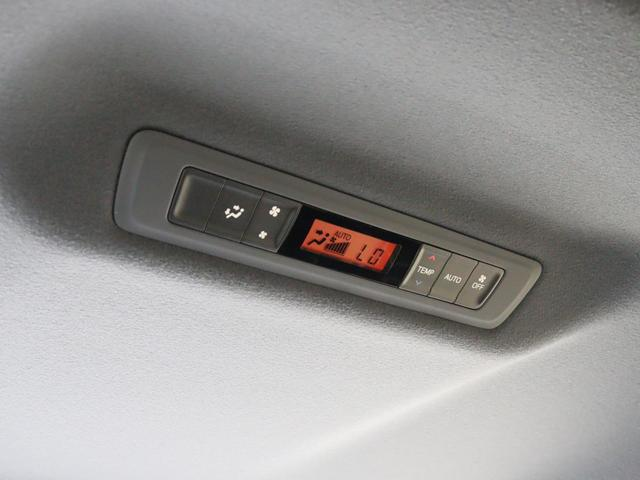 ZS 煌II トヨタセーフティーセンス・衝突軽減ブレーキ・LED・PKSB・クリアランスソナー・両側パワースライド・車線逸脱防止装置・リアオートエアコン・左右独立温度操作エアコン・オートマハイビーム(6枚目)