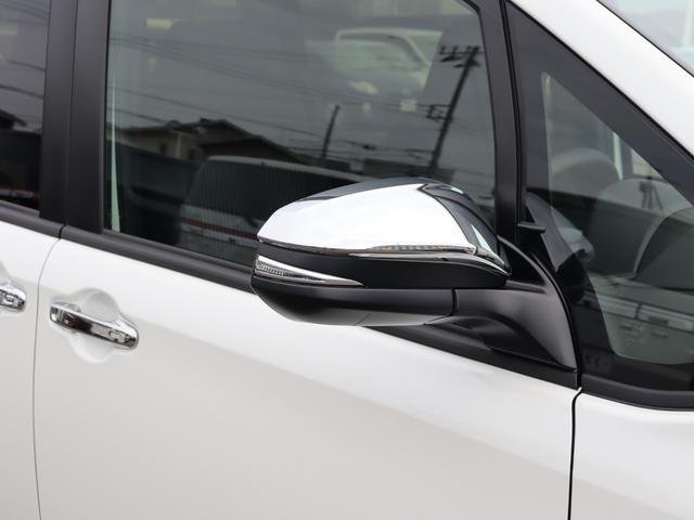 ZS 煌II トヨタセーフティーセンス・衝突軽減ブレーキ・LED・PKSB・クリアランスソナー・両側パワースライド・車線逸脱防止装置・リアオートエアコン・左右独立温度操作エアコン・オートマハイビーム(9枚目)
