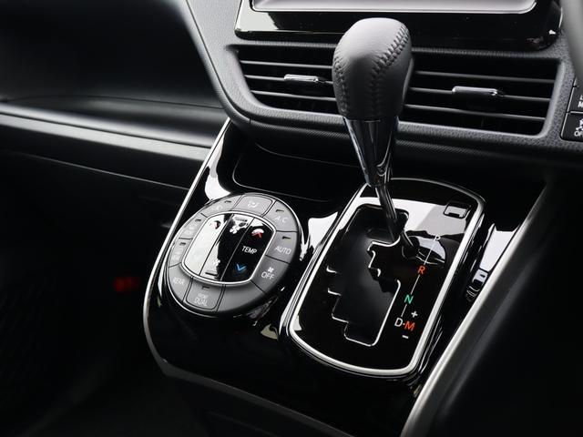 ZS 煌II トヨタセーフティーセンス・衝突軽減ブレーキ・LED・PKSB・クリアランスソナー・両側パワースライド・車線逸脱防止装置・リアオートエアコン・左右独立温度操作エアコン・オートマハイビーム(10枚目)