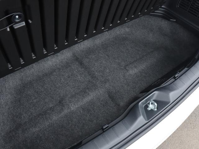 ZS 煌II トヨタセーフティーセンス・衝突軽減ブレーキ・LED・PKSB・クリアランスソナー・両側パワースライド・車線逸脱防止装置・リアオートエアコン・左右独立温度操作エアコン・オートマハイビーム(20枚目)