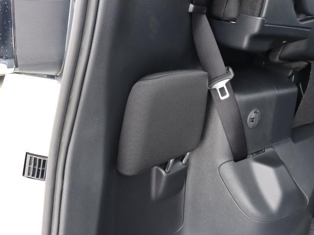 ZS 煌II トヨタセーフティーセンス・衝突軽減ブレーキ・LED・PKSB・クリアランスソナー・両側パワースライド・車線逸脱防止装置・リアオートエアコン・左右独立温度操作エアコン・オートマハイビーム(22枚目)