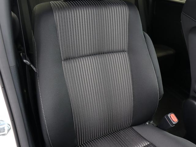 ZS 煌II トヨタセーフティーセンス・衝突軽減ブレーキ・LED・PKSB・クリアランスソナー・両側パワースライド・車線逸脱防止装置・リアオートエアコン・左右独立温度操作エアコン・オートマハイビーム(27枚目)