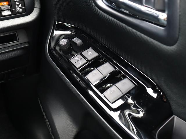 ZS 煌II トヨタセーフティーセンス・衝突軽減ブレーキ・LED・PKSB・クリアランスソナー・両側パワースライド・車線逸脱防止装置・リアオートエアコン・左右独立温度操作エアコン・オートマハイビーム(34枚目)