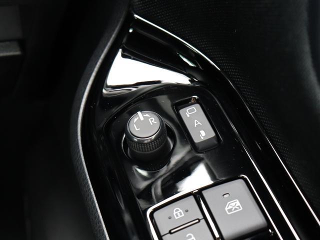 ZS 煌II トヨタセーフティーセンス・衝突軽減ブレーキ・LED・PKSB・クリアランスソナー・両側パワースライド・車線逸脱防止装置・リアオートエアコン・左右独立温度操作エアコン・オートマハイビーム(35枚目)