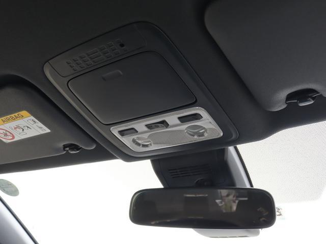 ZS 煌II トヨタセーフティーセンス・衝突軽減ブレーキ・LED・PKSB・クリアランスソナー・両側パワースライド・車線逸脱防止装置・リアオートエアコン・左右独立温度操作エアコン・オートマハイビーム(40枚目)