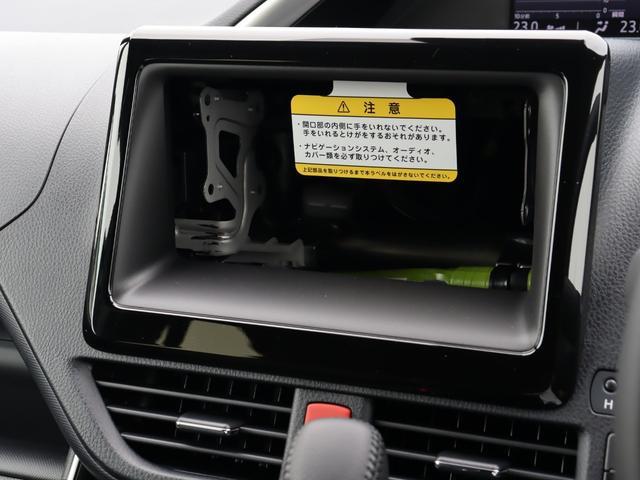 ZS 煌II トヨタセーフティーセンス・衝突軽減ブレーキ・LED・PKSB・クリアランスソナー・両側パワースライド・車線逸脱防止装置・リアオートエアコン・左右独立温度操作エアコン・オートマハイビーム(48枚目)