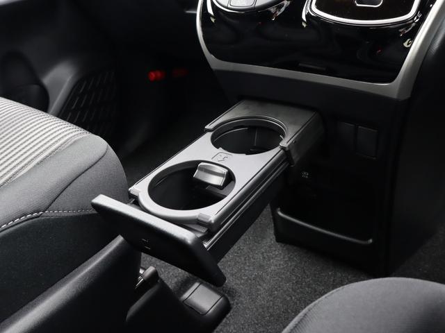 ZS 煌II トヨタセーフティーセンス・衝突軽減ブレーキ・LED・PKSB・クリアランスソナー・両側パワースライド・車線逸脱防止装置・リアオートエアコン・左右独立温度操作エアコン・オートマハイビーム(52枚目)