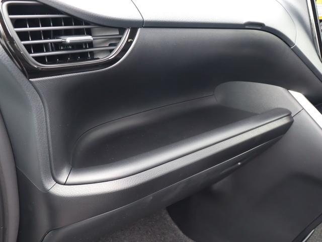 ZS 煌II トヨタセーフティーセンス・衝突軽減ブレーキ・LED・PKSB・クリアランスソナー・両側パワースライド・車線逸脱防止装置・リアオートエアコン・左右独立温度操作エアコン・オートマハイビーム(57枚目)