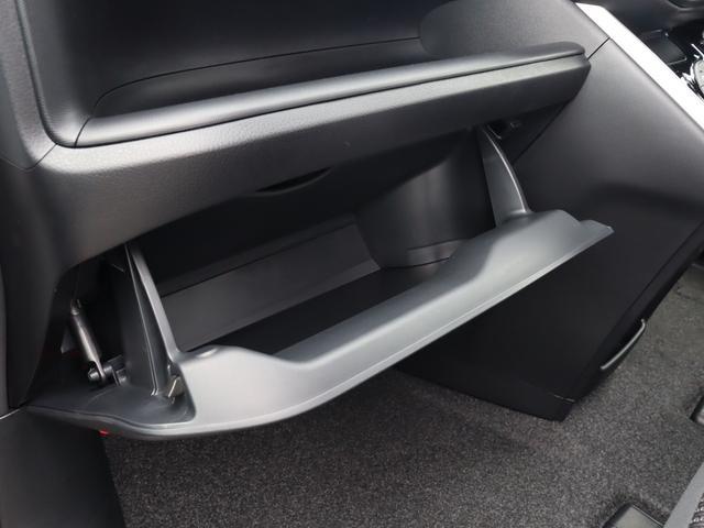 ZS 煌II トヨタセーフティーセンス・衝突軽減ブレーキ・LED・PKSB・クリアランスソナー・両側パワースライド・車線逸脱防止装置・リアオートエアコン・左右独立温度操作エアコン・オートマハイビーム(58枚目)
