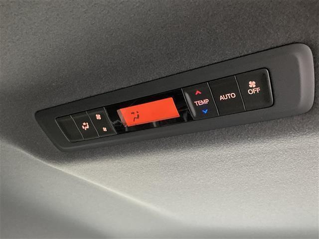 ZS 煌II トヨタセーフティーセンス・衝突軽減ブレーキ・LED・PKSB・クリアランスソナー・両側パワースライド・車線逸脱防止装置・リアオートエアコン・左右独立温度操作エアコン・オートマハイビーム(11枚目)