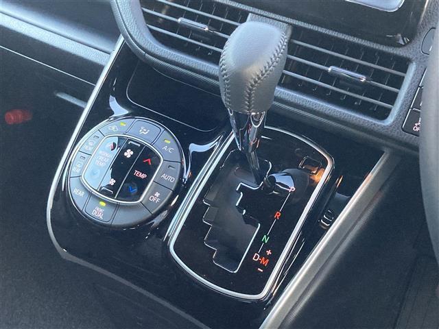 ZS 煌II トヨタセーフティーセンス・衝突軽減ブレーキ・LED・PKSB・クリアランスソナー・両側パワースライド・車線逸脱防止装置・リアオートエアコン・左右独立温度操作エアコン・オートマハイビーム(33枚目)