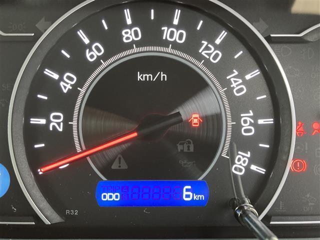 ZS 煌II トヨタセーフティーセンス・衝突軽減ブレーキ・LED・PKSB・クリアランスソナー・両側パワースライド・車線逸脱防止装置・リアオートエアコン・左右独立温度操作エアコン・オートマハイビーム(49枚目)