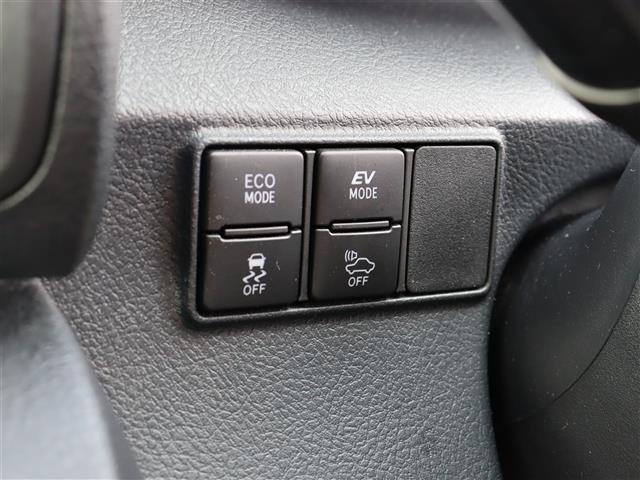 ハイブリッドG 純正メモリナビ ドライブレコーダー ETC 衝突軽減ブレーキ 両側パワースライドドア ウィンカーミラー ドアバイザー 電格ミラー プッシュスタート レーンキーピング 横滑り防止装置(11枚目)