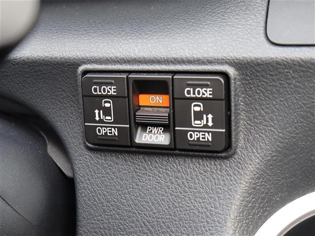 ハイブリッドG 純正メモリナビ ドライブレコーダー ETC 衝突軽減ブレーキ 両側パワースライドドア ウィンカーミラー ドアバイザー 電格ミラー プッシュスタート レーンキーピング 横滑り防止装置(47枚目)