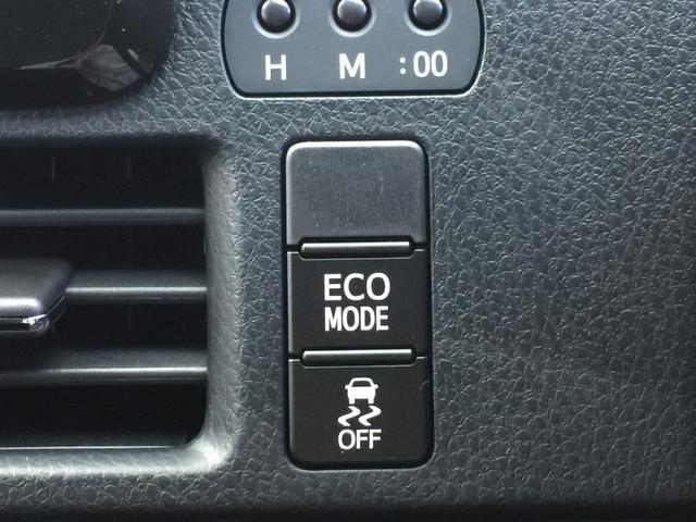 ZS 煌II 登録済未使用 特別仕様 トヨタセーフティセンス 衝突軽減 専用エクステリア Wパワスラ リアオートエアコン 障害物センサー クルコン スマートエントリー LEDヘッドライト LEDフォグ(7枚目)