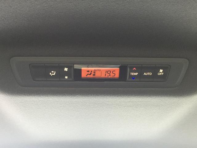 ZS 煌II 登録済未使用 特別仕様 トヨタセーフティセンス 衝突軽減 専用エクステリア Wパワスラ リアオートエアコン 障害物センサー クルコン スマートエントリー LEDヘッドライト LEDフォグ(10枚目)