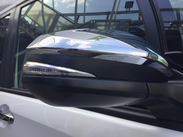 ZS 煌II 登録済未使用 特別仕様 トヨタセーフティセンス 衝突軽減 専用エクステリア Wパワスラ リアオートエアコン 障害物センサー クルコン スマートエントリー LEDヘッドライト LEDフォグ(25枚目)
