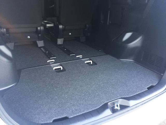 ZS 煌II 登録済未使用 特別仕様 トヨタセーフティセンス 衝突軽減 専用エクステリア Wパワスラ リアオートエアコン 障害物センサー クルコン スマートエントリー LEDヘッドライト LEDフォグ(39枚目)