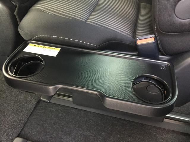 ZS 煌II 登録済未使用 特別仕様 トヨタセーフティセンス 衝突軽減 専用エクステリア Wパワスラ リアオートエアコン 障害物センサー クルコン スマートエントリー LEDヘッドライト LEDフォグ(51枚目)