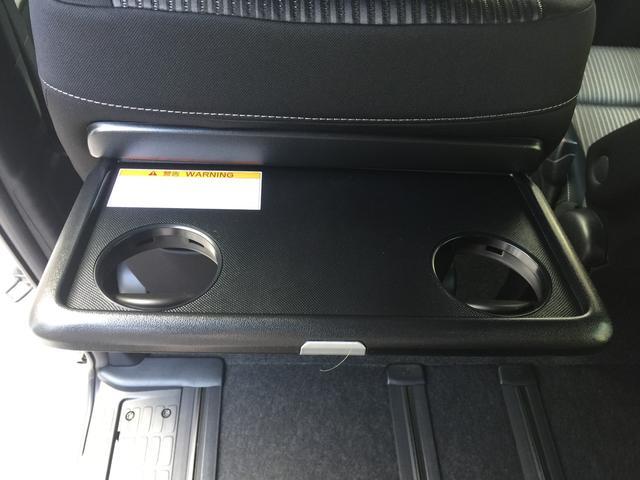 ZS 煌II 登録済未使用 特別仕様 トヨタセーフティセンス 衝突軽減 専用エクステリア Wパワスラ リアオートエアコン 障害物センサー クルコン スマートエントリー LEDヘッドライト LEDフォグ(53枚目)