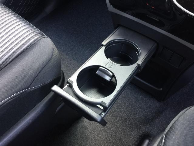 ZS 煌II 登録済未使用 特別仕様 トヨタセーフティセンス 衝突軽減 専用エクステリア Wパワスラ リアオートエアコン 障害物センサー クルコン スマートエントリー LEDヘッドライト LEDフォグ(80枚目)