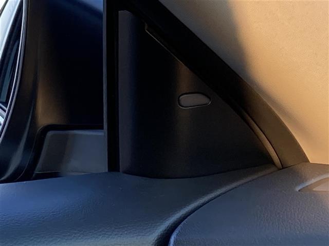 20Xi プロパイロット クルーズコントロール エマージェンシーブレーキ 車線逸脱札防止装置 フロントソナー 前後ソナー アラウンドビューモニター パワーバックドア シートヒーター(5枚目)