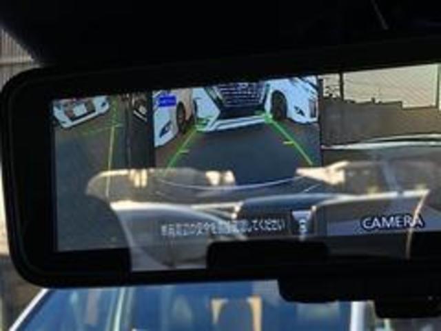 20Xi プロパイロット クルーズコントロール エマージェンシーブレーキ 車線逸脱札防止装置 フロントソナー 前後ソナー アラウンドビューモニター パワーバックドア シートヒーター(42枚目)