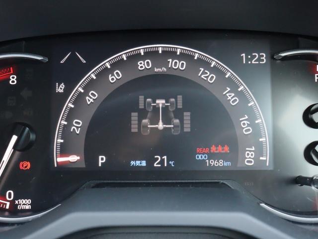 アドベンチャー トヨタセーフティセンス 衝突軽減ブレーキ ハンズフリーバックドア 純正9型ナビ マルチテレインセレクト 障害物センサー 追従クルーズ 専用グリル 専用シート バックカメラ 3灯式LED ハロゲンフォグ(5枚目)