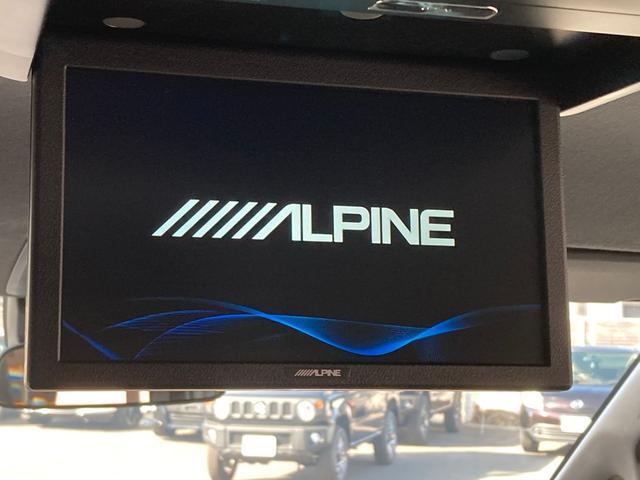 ZS トヨタセーフティセンス 衝突軽減 フリップダウンモニター アルパイン7型ナビ 両側電動ドア クルーズコントロール オートマチックハイビーム ETC バックカメラ LEDライト LEDフォグ(3枚目)