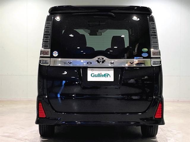 ZS トヨタセーフティセンス 衝突軽減 フリップダウンモニター アルパイン7型ナビ 両側電動ドア クルーズコントロール オートマチックハイビーム ETC バックカメラ LEDライト LEDフォグ(19枚目)