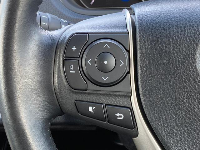 ZS トヨタセーフティセンス 衝突軽減 フリップダウンモニター アルパイン7型ナビ 両側電動ドア クルーズコントロール オートマチックハイビーム ETC バックカメラ LEDライト LEDフォグ(22枚目)