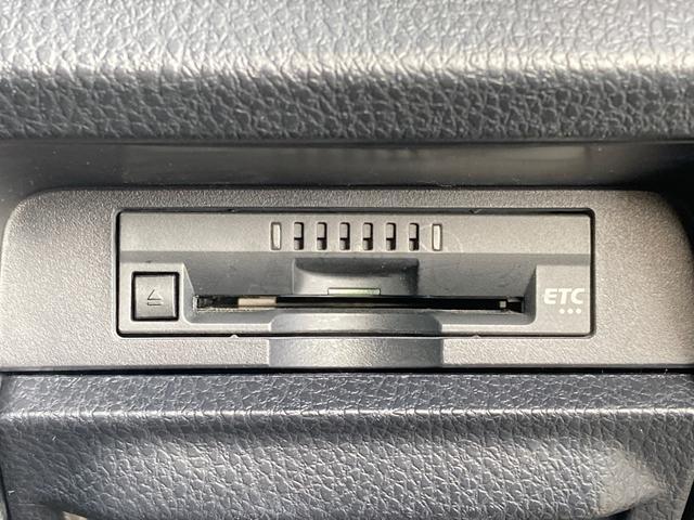 ZS トヨタセーフティセンス 衝突軽減 フリップダウンモニター アルパイン7型ナビ 両側電動ドア クルーズコントロール オートマチックハイビーム ETC バックカメラ LEDライト LEDフォグ(25枚目)