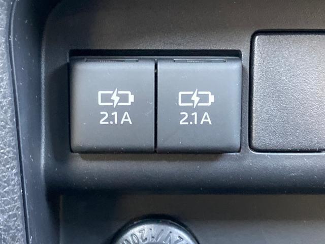 ZS トヨタセーフティセンス 衝突軽減 フリップダウンモニター アルパイン7型ナビ 両側電動ドア クルーズコントロール オートマチックハイビーム ETC バックカメラ LEDライト LEDフォグ(27枚目)