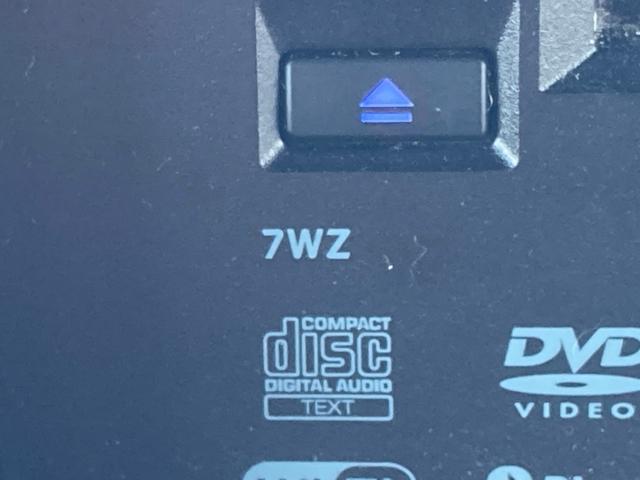 ZS トヨタセーフティセンス 衝突軽減 フリップダウンモニター アルパイン7型ナビ 両側電動ドア クルーズコントロール オートマチックハイビーム ETC バックカメラ LEDライト LEDフォグ(35枚目)