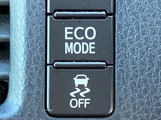 ZS トヨタセーフティセンス 衝突軽減 フリップダウンモニター アルパイン7型ナビ 両側電動ドア クルーズコントロール オートマチックハイビーム ETC バックカメラ LEDライト LEDフォグ(37枚目)