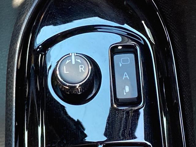 ZS トヨタセーフティセンス 衝突軽減 フリップダウンモニター アルパイン7型ナビ 両側電動ドア クルーズコントロール オートマチックハイビーム ETC バックカメラ LEDライト LEDフォグ(46枚目)