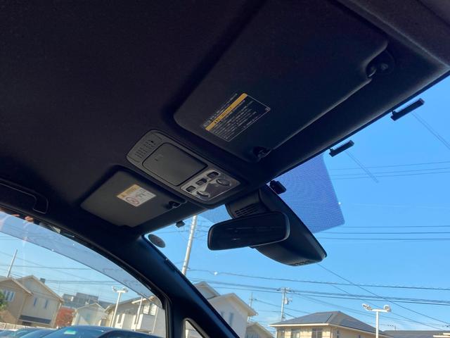 ZS トヨタセーフティセンス 衝突軽減 フリップダウンモニター アルパイン7型ナビ 両側電動ドア クルーズコントロール オートマチックハイビーム ETC バックカメラ LEDライト LEDフォグ(47枚目)