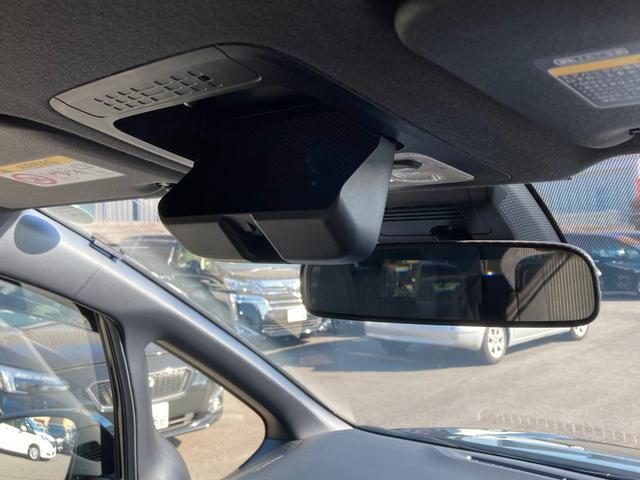 ZS トヨタセーフティセンス 衝突軽減 フリップダウンモニター アルパイン7型ナビ 両側電動ドア クルーズコントロール オートマチックハイビーム ETC バックカメラ LEDライト LEDフォグ(80枚目)