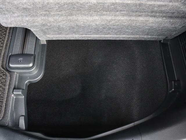 2.5Z トヨタセーフティセンス 衝突軽減ブレーキ 10型メモリナビ レーダークルーズコントロール 障害物センサー 2眼LED ETC バックカメラ 前後オートエアコン パワースライドドア LEDフォグライト(21枚目)