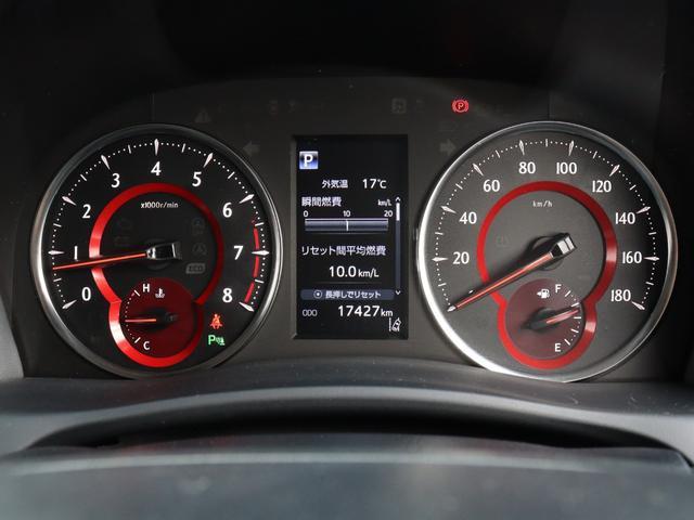 2.5Z トヨタセーフティセンス 衝突軽減ブレーキ 10型メモリナビ レーダークルーズコントロール 障害物センサー 2眼LED ETC バックカメラ 前後オートエアコン パワースライドドア LEDフォグライト(36枚目)